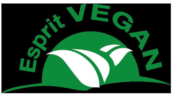 Esprit VEGAN-LOGO.png
