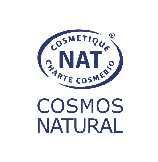 cosmos natural2.png