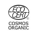 cosmos organic.png