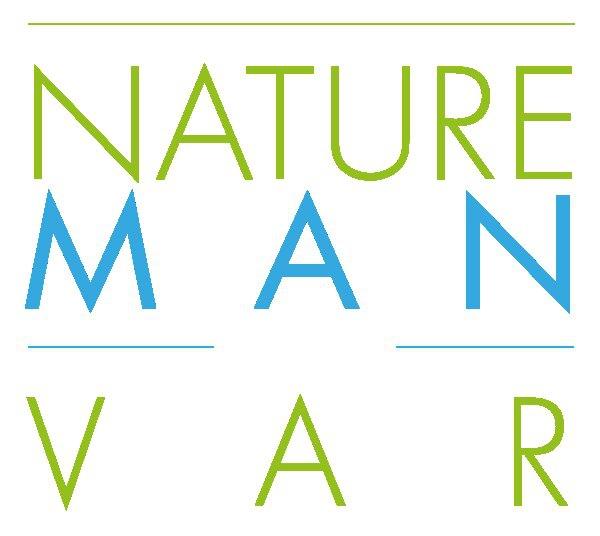 natureman.jpg