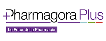 salon_pharmagora.png